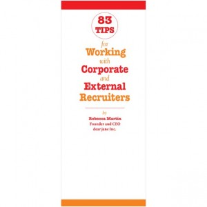 83-Tips-for-Working-with-Recruiters-Online-Booklet-black-2014-c