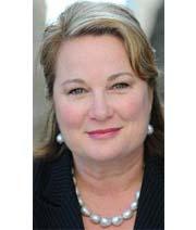 Rebecca Martin 2013 headshot-sm