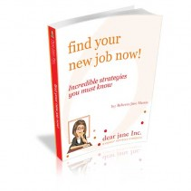 find-your-new-job-now