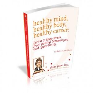 healthy-mind-body-career