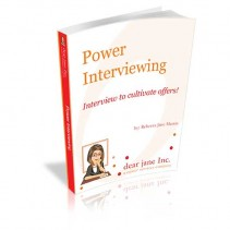 power-interviewing