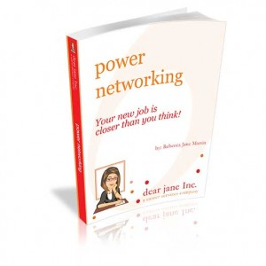 power-networking