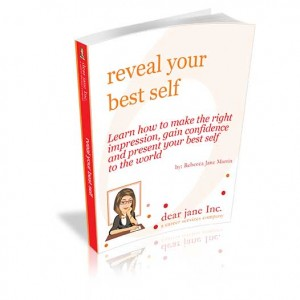 reveal-your-best-self