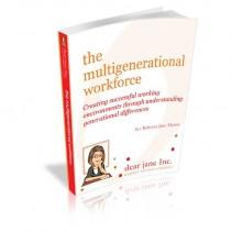 the-multigenerational-workforce