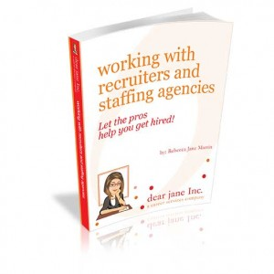 working-with-recruiters-and-staffing-agencies